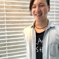 田中 貴史